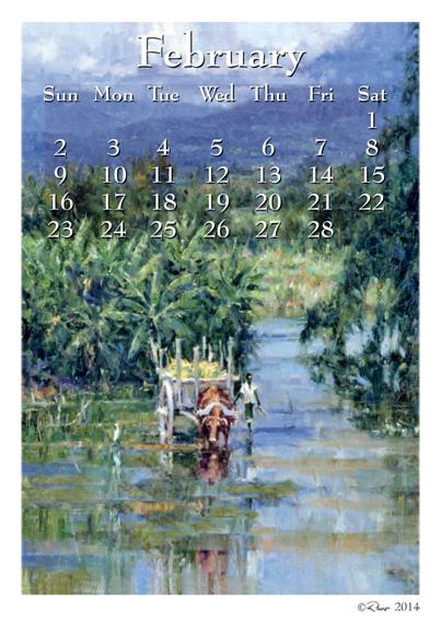 art calendars current year locate a calendar retailer shipping and